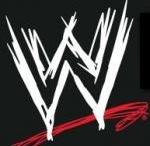 Digger's WWE Board / by Digger Cartwright