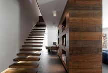 INTERIOR / by Philippe Olivier