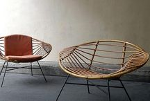 Decor // Furniture & Objects / Objects of Use / by Monica M Manetti