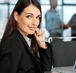 Business Career Advice & Tips / by Cheryl Close