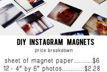 Gift Ideas / by Mandy Zelinka
