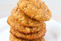 Cookies / by Liz Jandola