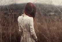 Photography / by Katalyna Bartek