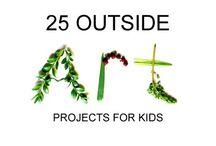 Happy Children / by craftstorming