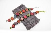 Haken  crochet / by Hermione