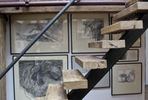 Maritol loft design ideas / Maritol loft design ideas / by Creon Levit