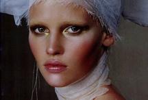 Beauty Bests / by Sabrina Strelitz