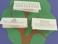 Social Studies / by Rebecca Campbell