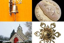 Etsy Treasuries / Great Etsy Treasuries personally made by me or other sellers!  Enjoy! / by Laurie Cable Olsson