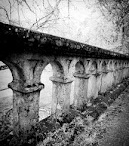 Bridges / by Maria Eugenia Toro Zuniga