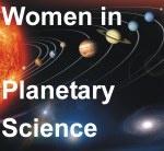 Women in Planetary Science / by Susan Niebur