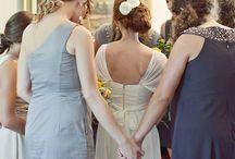 Wedding Photos / by Sarah Schoonover