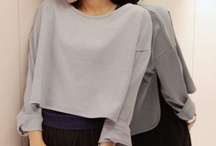 Products I Love / Fashion goods on  FashionTheBox.com / by vivian Li