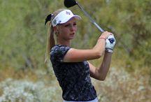 Junior Golf / by Pinemeadow Golf