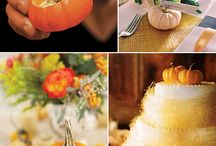 Halloween / by Alison, The Knotty Bride