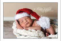 Photography - Newborn / by Dawn Lopez