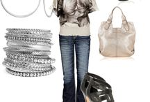 My Style / by Angie Moore