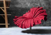 furniture / by Cindy Wiseman