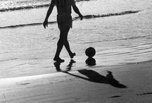 Sports / by Edmundo Guajardo