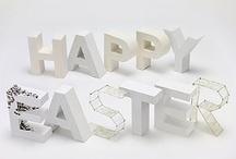 Easter-love / by Sinja Bloeme