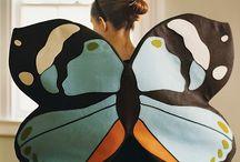 DressUp Costumes / by Kelli Martin