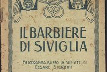 Siviglia / by あや~か
