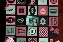 Craft Ideas / by Eileen Kropf