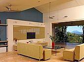 Tropical Homes Port Douglas / by Port DouglasSK