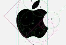 Apple / Apple Macintosh / by eriks fotoos