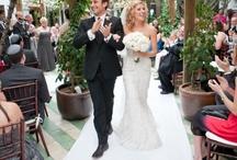 Wedding stuff / by Hannah Gunby