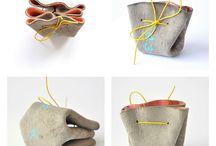 DIY crafty / by M. Soza