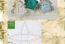 Christmas / by Oriana Ferrulli