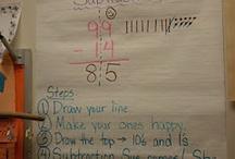 5th grade fun! / by Sharla Marquez