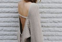 Closet Additons / Things to add to my wardrobe / by Haley Melching