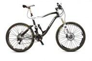 Mountain Bike Reviews - Bike Test / Bike magazine's mountain bike reviews. / by Bike Magazine