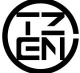 CTZEN / by PopWrapped