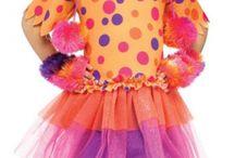Costumes / Halloween Costumes etc.. / by Katie Crace