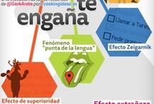 1.-INFOGRAFÍAS (Medicina) / Medicina / by Juan José Rodríguez Rodríguez