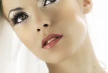 Makeup / by April Elrod