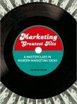 Marketing Books / by William C. Gast Business Library
