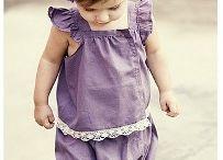 mini fashion / by Molly Banta-Hill