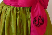 Dream Wedding / by Sb Moke