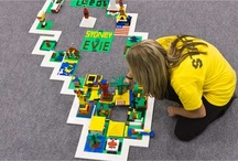 LEGO KidsFest  / by LEGO KidsFest