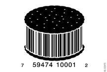 Barcode design / by Daniel Abrahams