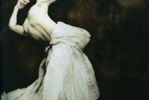 Dance / by Kelly van Viersen