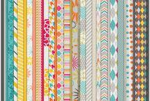 Printables / by Darlene - Make Fabulous Cakes