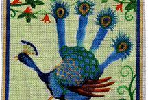 Crafty: Kid crafts / by Amber Jensen