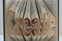 Book Art @ North / by Berkeley Public Library