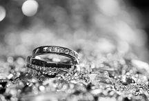 Wedding pics / by Minerva Alvarez
