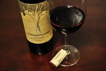 Favorite Wines / Pins of my favorite Red Wines! Mostly Cabernet Sauvignon and Shiraz from California and Australia / by Danny Taylor